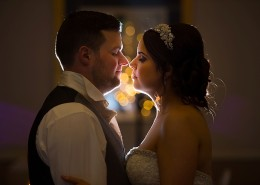 Wedding Photography in Worcestershire, by Heart Weddings Photography