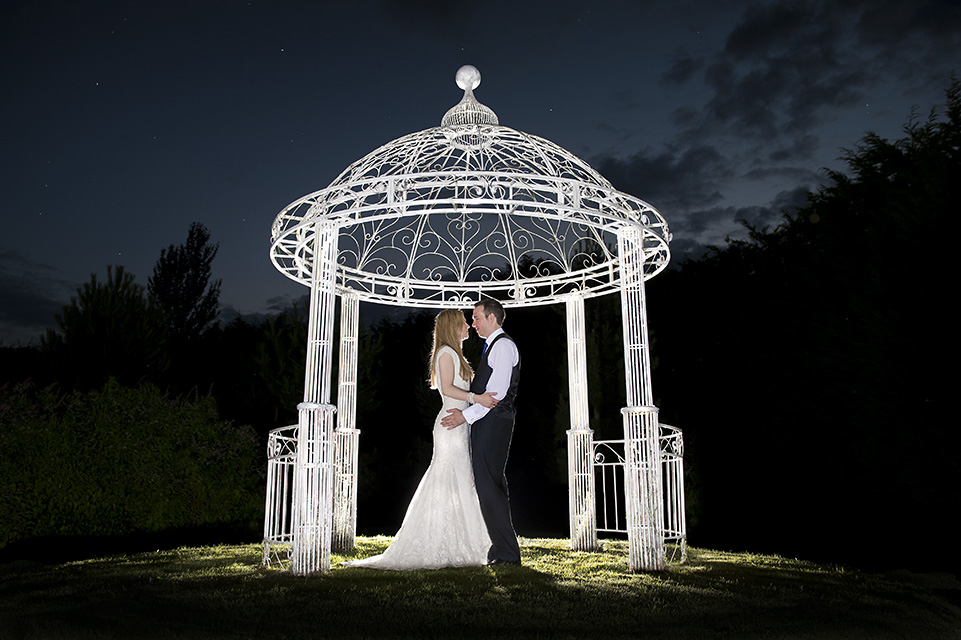Weddings at Draycote Hotel in Rugby, Heart Weddings by jon Allen Photography