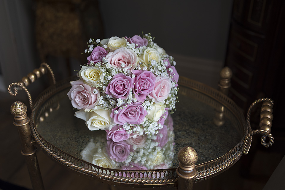 rash-bouquet-stanbrook Abbey