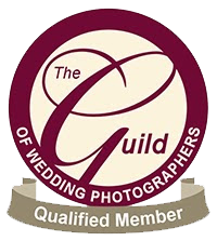 Professional Wedding Photographer