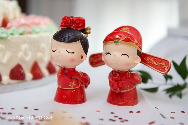 Chinese weddings in Worcester, Wedding Photography in Worcester
