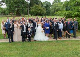 Heart Wedding Photography