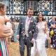 Wedding Photography in Warwick